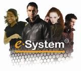 Eleksen eSystem