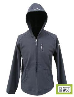 JanSport Power Hoodie