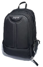 JanSport Recourse