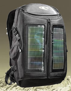 h2 Backpack