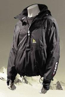 O'Neill h2 Jacket