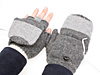 USB Heated Glove