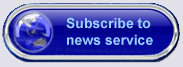Subscribe to e-mail news